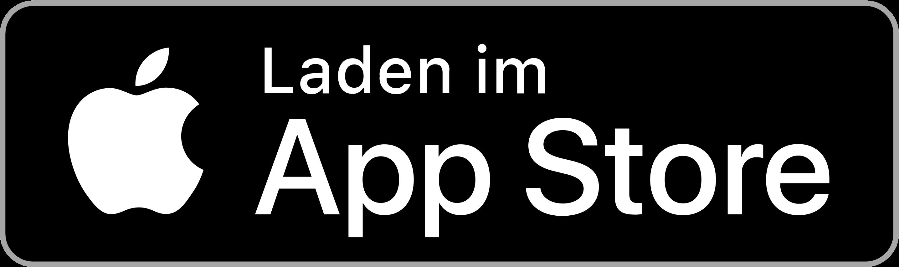sonamedic im AppStore