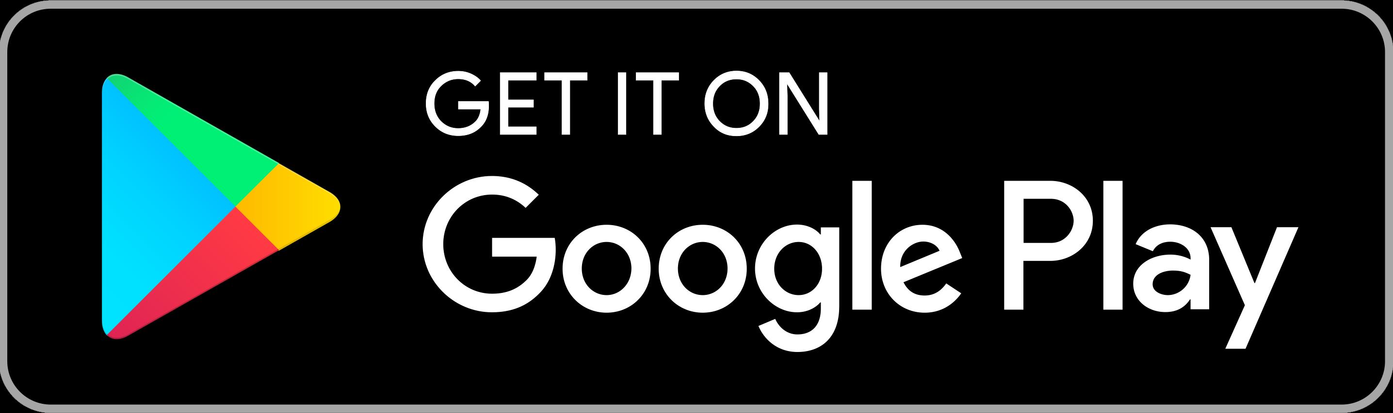 sonamedic im Google Playstore