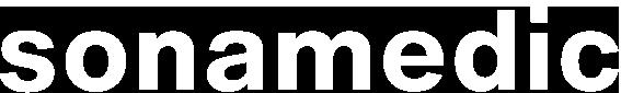 sonamedic Logo