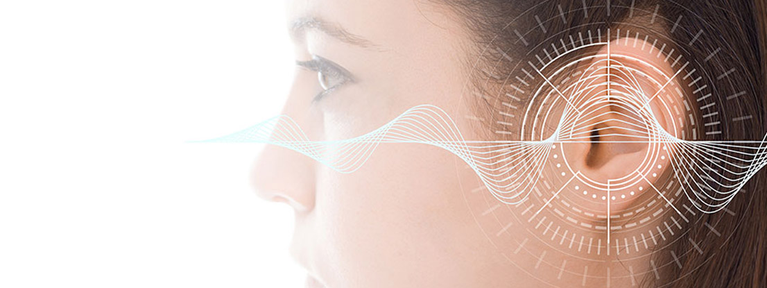 binaurale Beats Wirkung im Gehirn