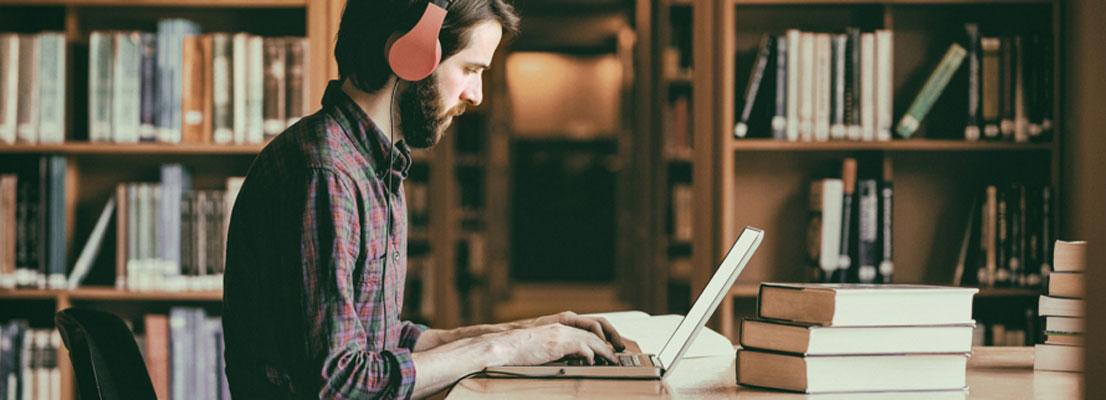 Klangreisen Experte binaurale Beats