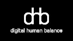 dhb_neg