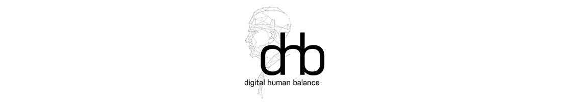 Kooperation mit digital human balance (dhb)