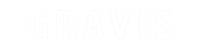 200px-Logo-gravis