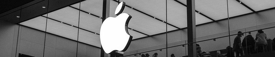 sonamedic Apple